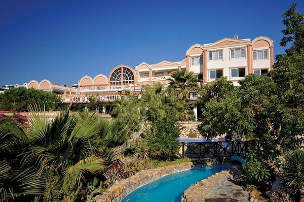 palm-garden-hotel-genel-002