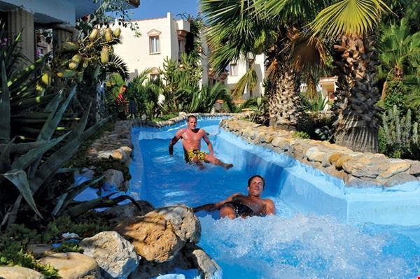 palm-garden-hotel-genel-003