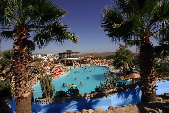 palm-garden-hotel-genel-006