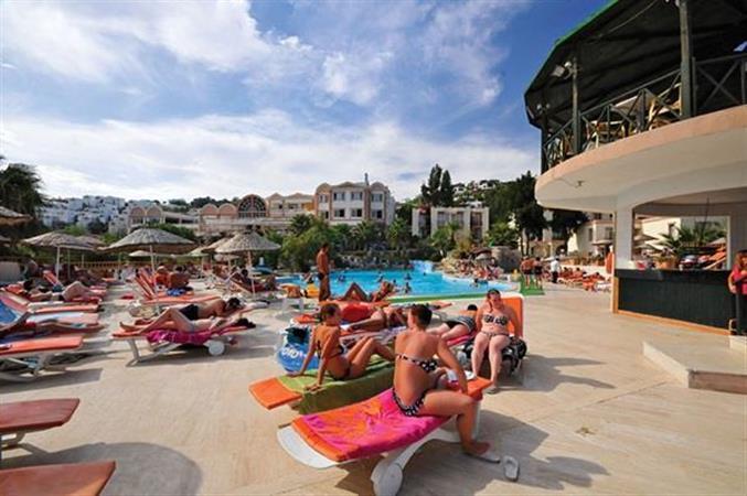 palm-garden-hotel-genel-007