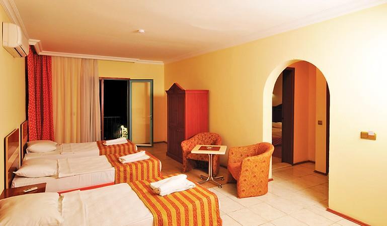 palm-garden-hotel-genel-009