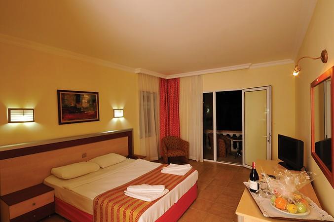 palm-garden-hotel-genel-011