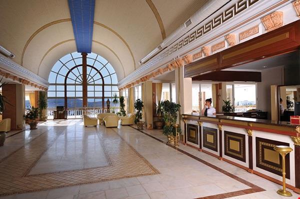 palm-garden-hotel-genel-013
