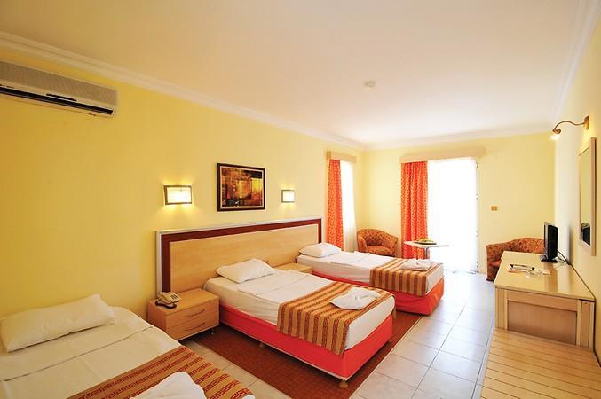 palm-garden-hotel-genel-016