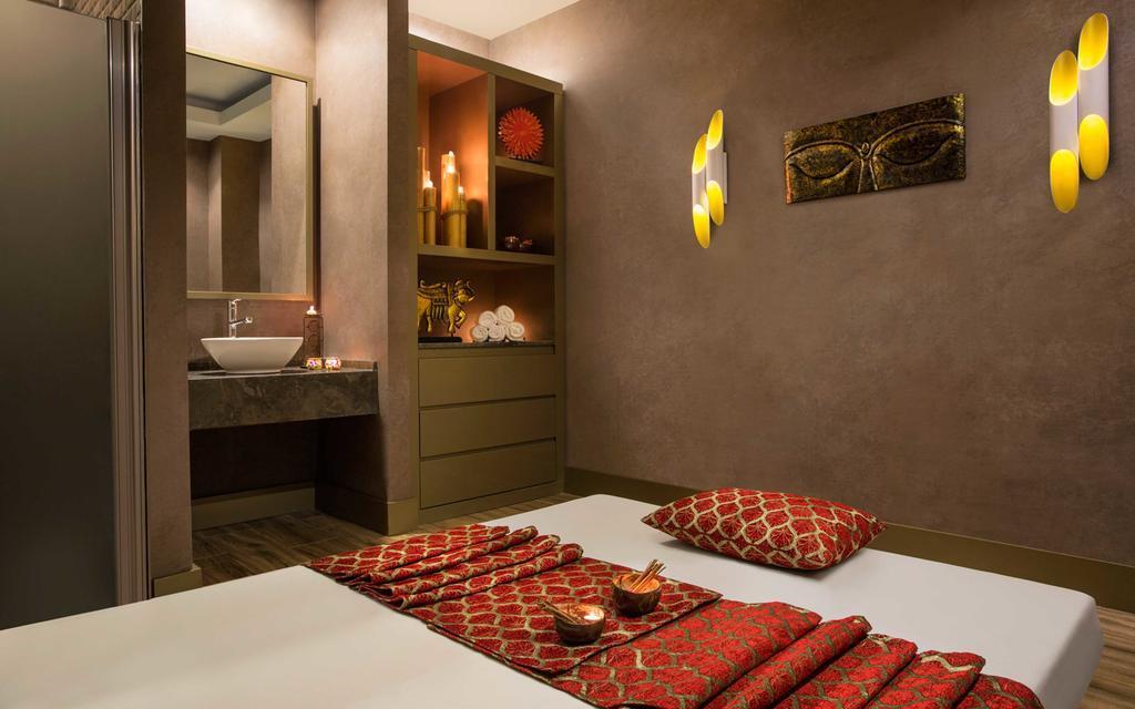 paloma-foresta-resort-spa-genel-022