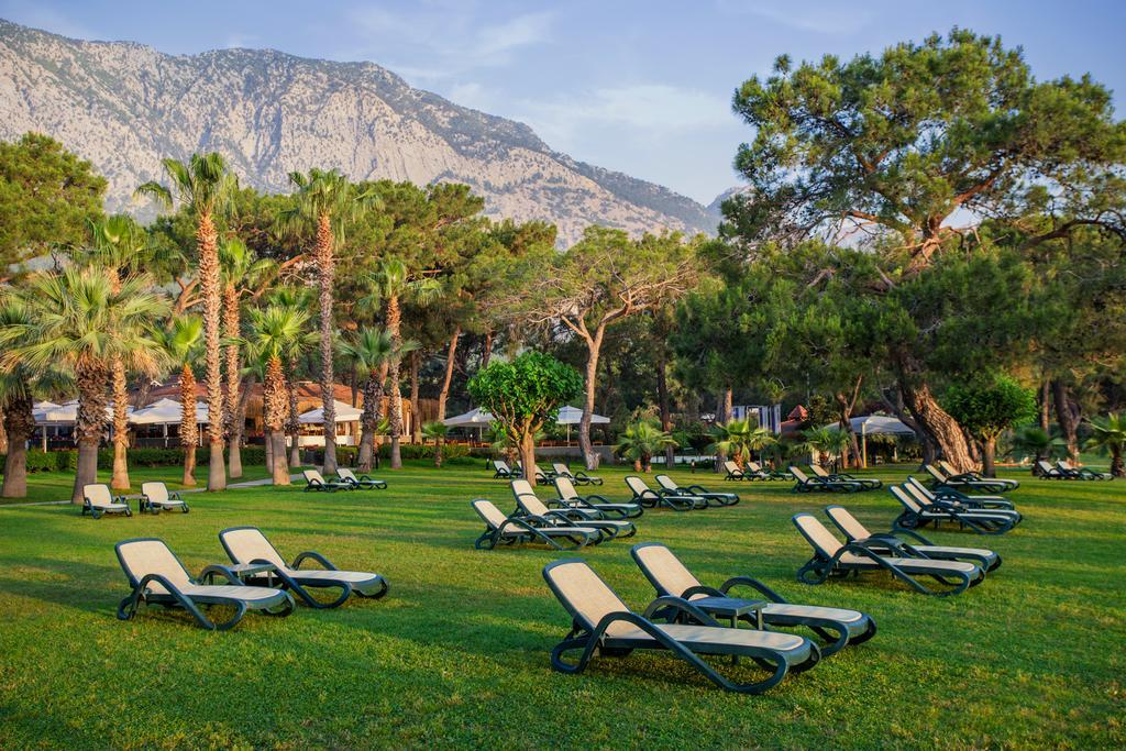 paloma-foresta-resort-spa-genel-029
