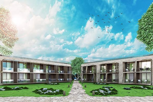 paloma-orenda-resort-genel-001