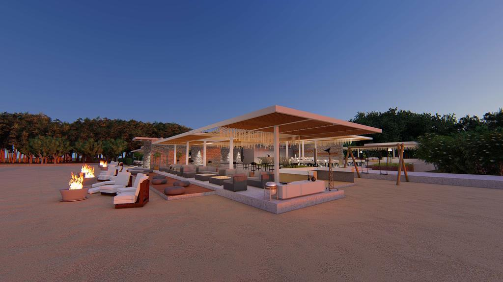 paloma-orenda-resort-genel-0011