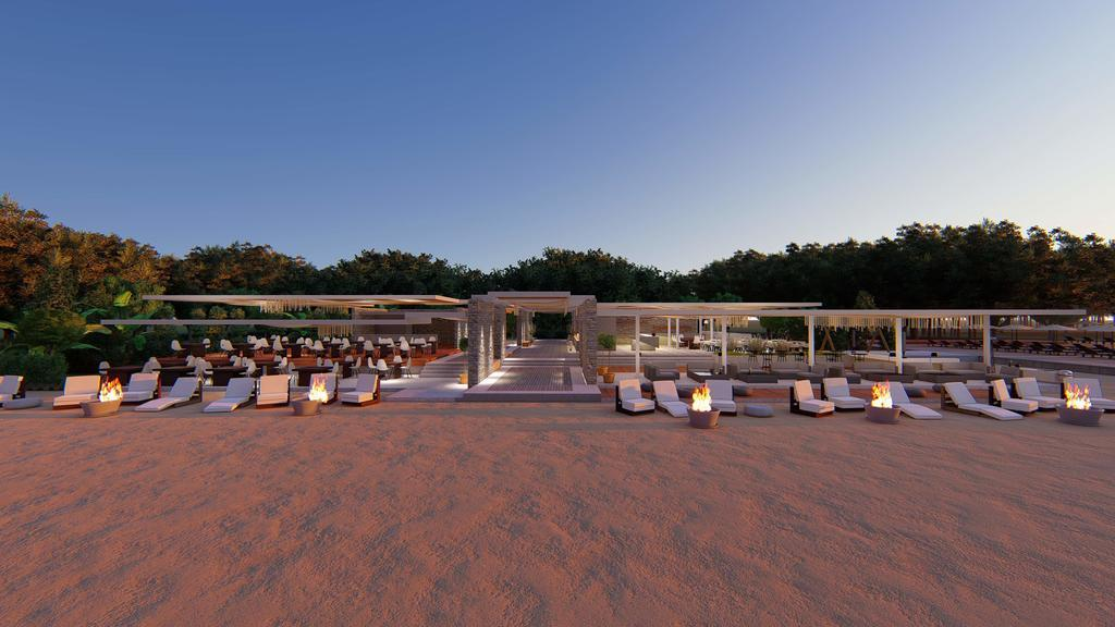 paloma-orenda-resort-genel-0013