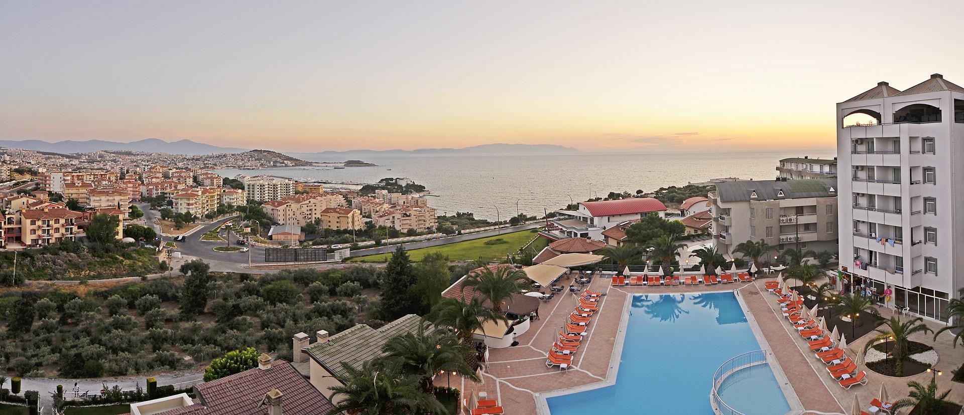 panorama-hill-hotel-genel-001