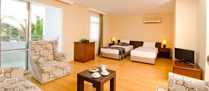 panorama-hill-hotel-genel-004