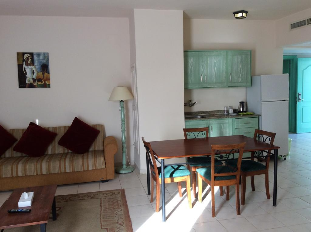 panorama-naama-heights-genel-0011