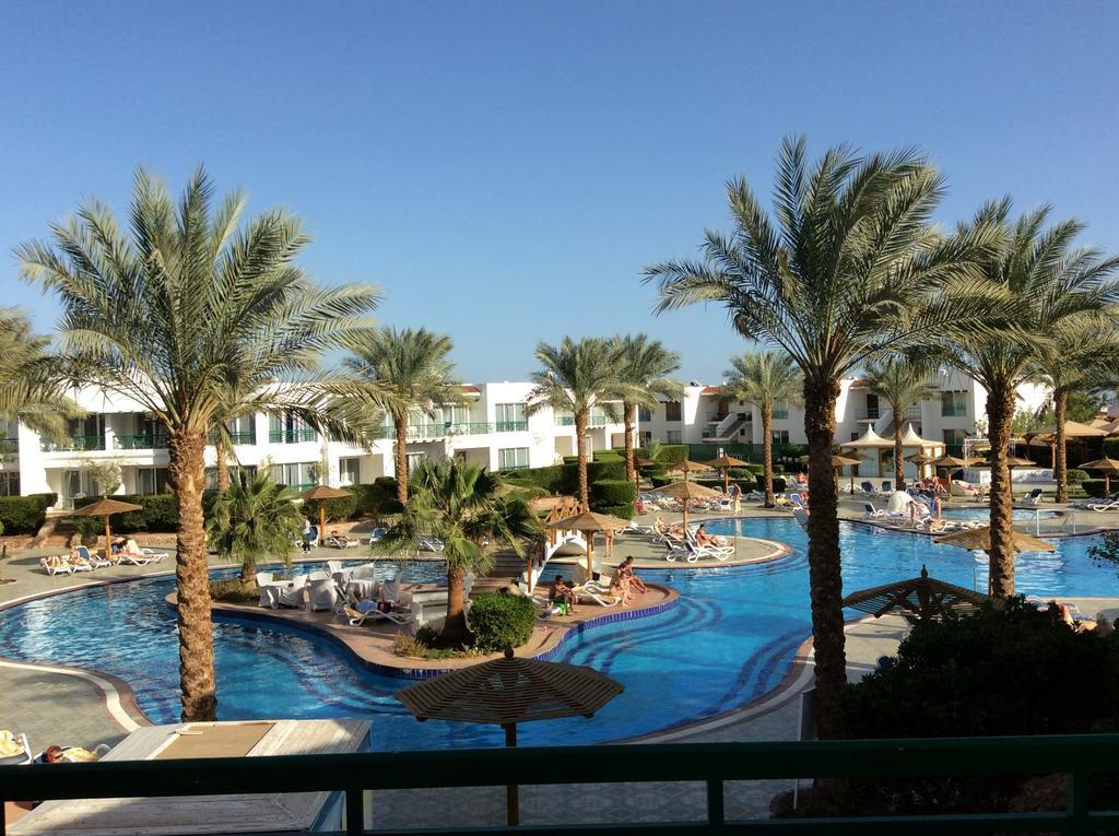 panorama-naama-heights-genel-0012