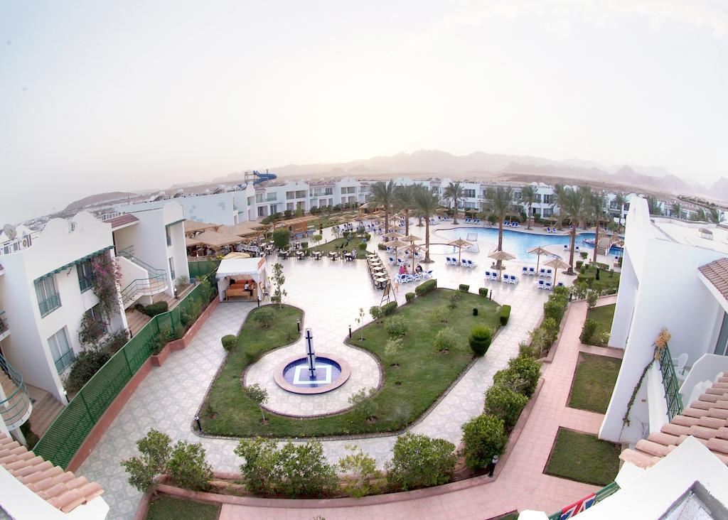 panorama-naama-heights-genel-002