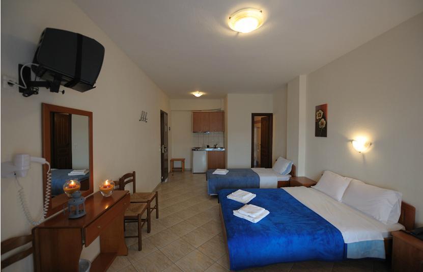 panorama-spa-ouranoupoli-genel-0014