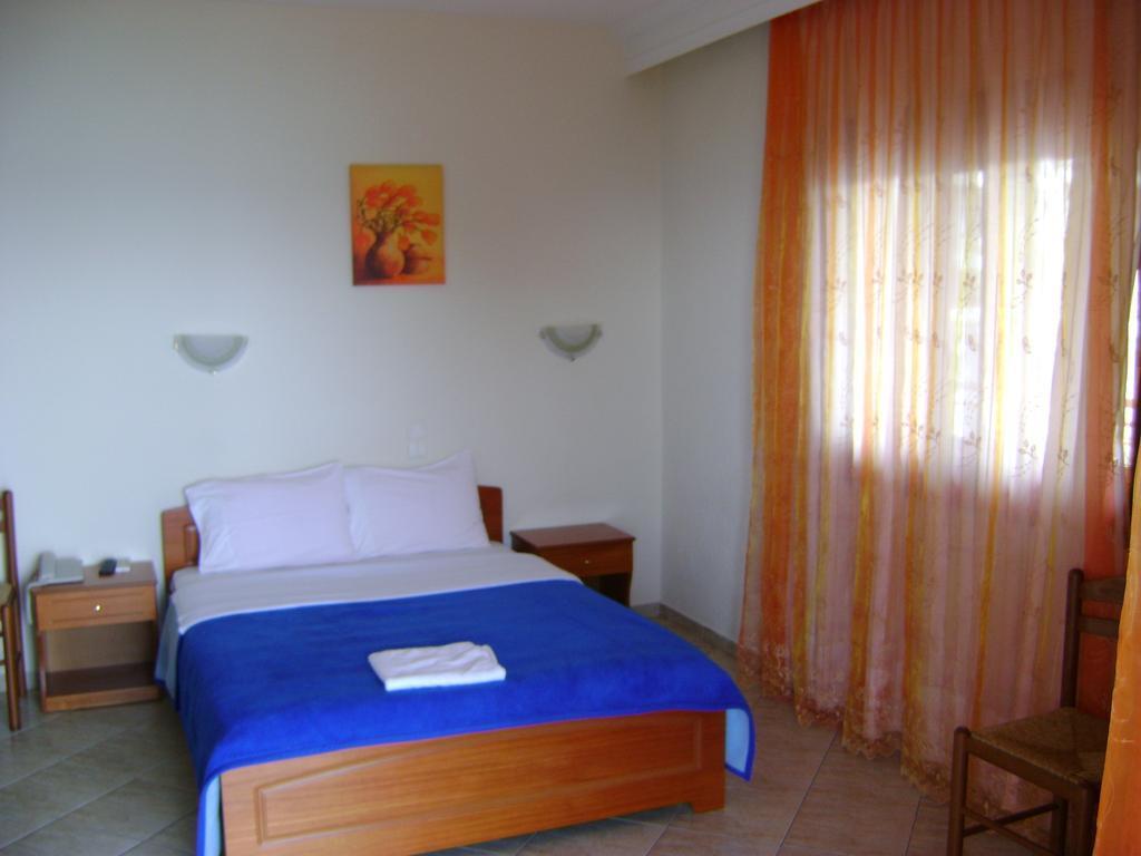 panorama-spa-ouranoupoli-genel-004