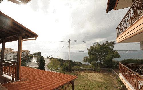 panorama-spa-ouranoupoli-genel-005