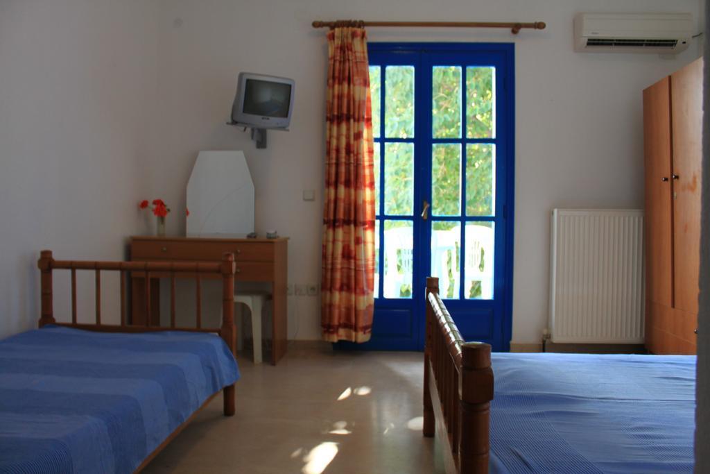 paraktio-apartments-genel-0013