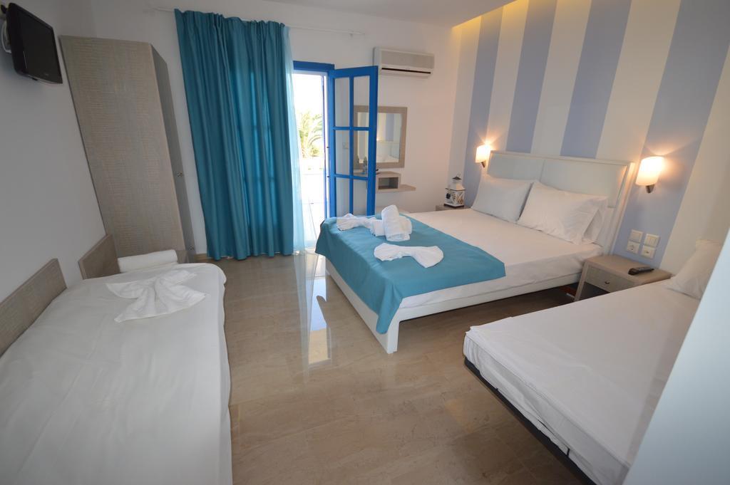 paraktio-apartments-genel-0014