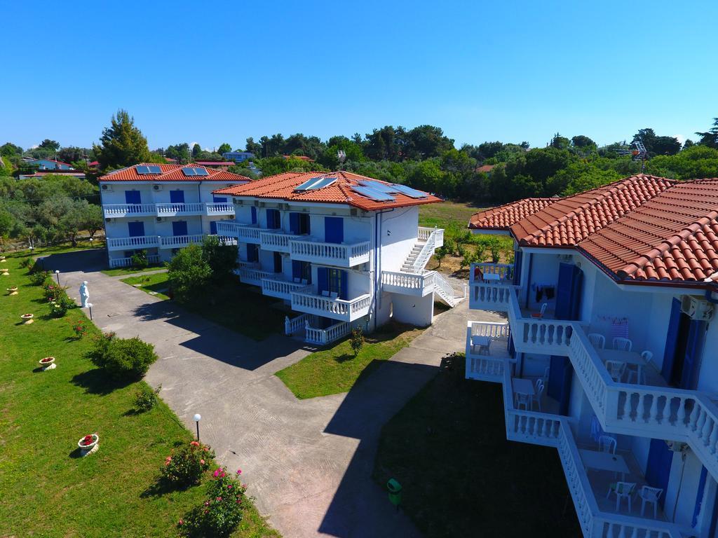 paraktio-apartments-genel-003