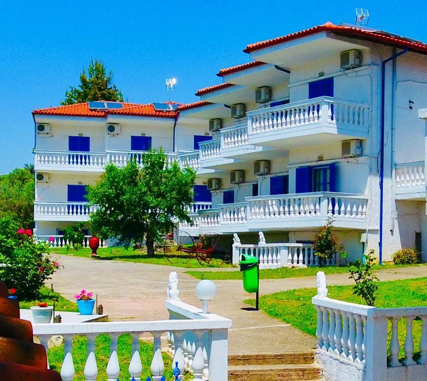 paraktio-apartments-genel-004
