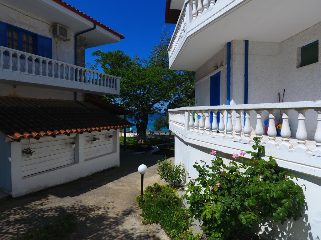 paraktio-apartments-genel-006