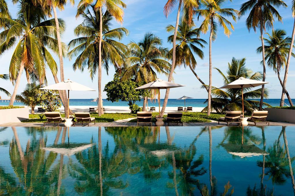 park-hyatt-maldives-hadahaa-genel-001