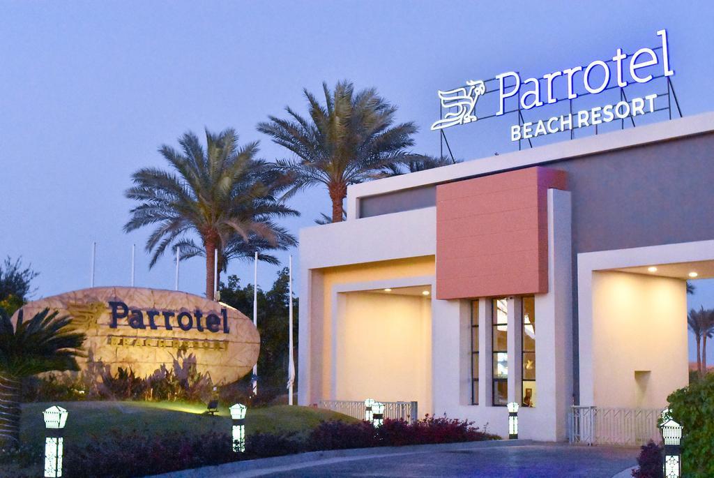 parrotel-beach-resort-genel-001