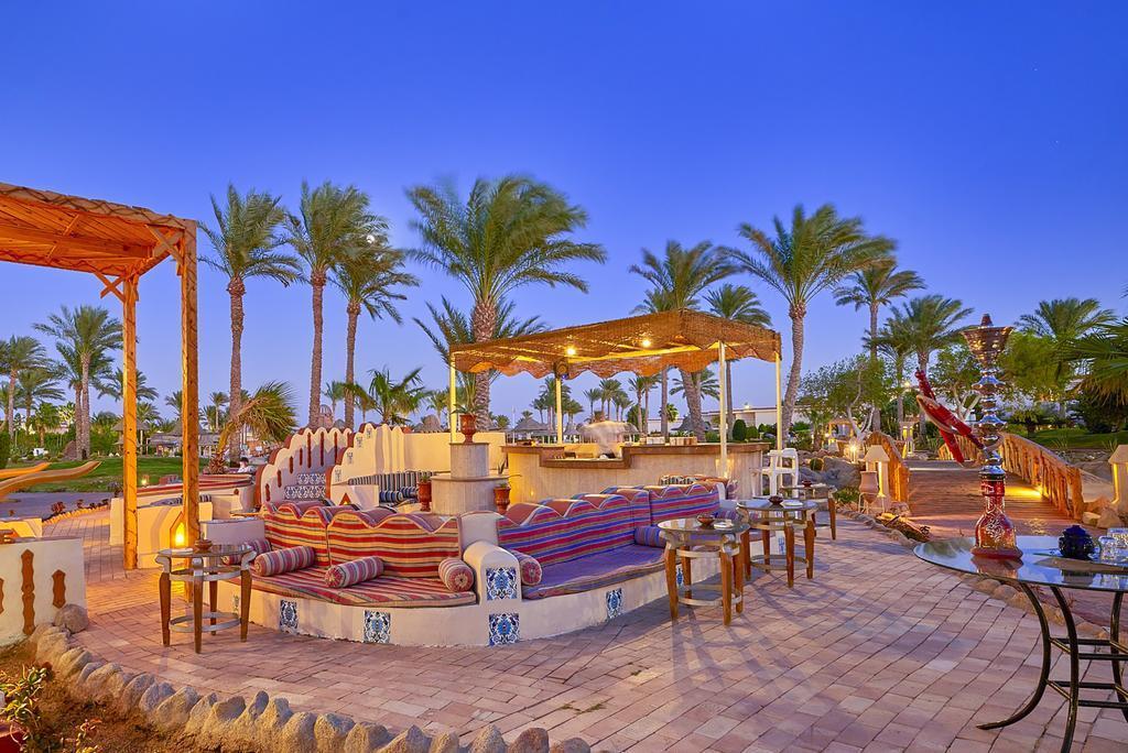 parrotel-beach-resort-genel-0016