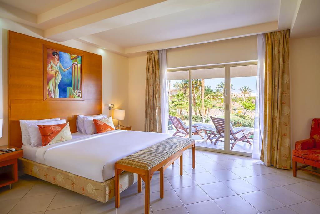 parrotel-beach-resort-genel-002