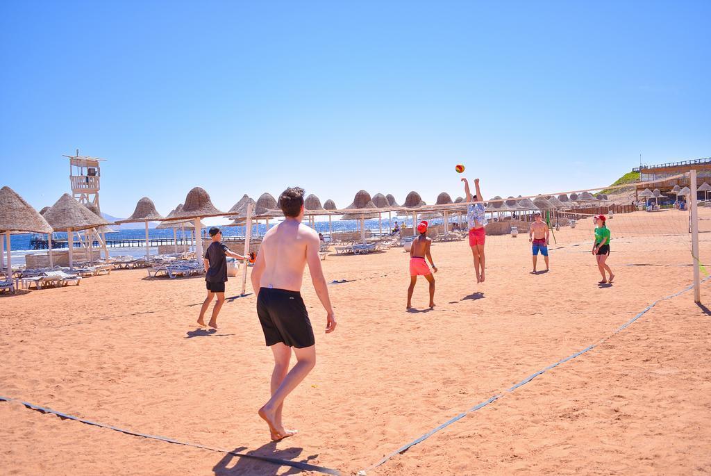 parrotel-beach-resort-genel-0020