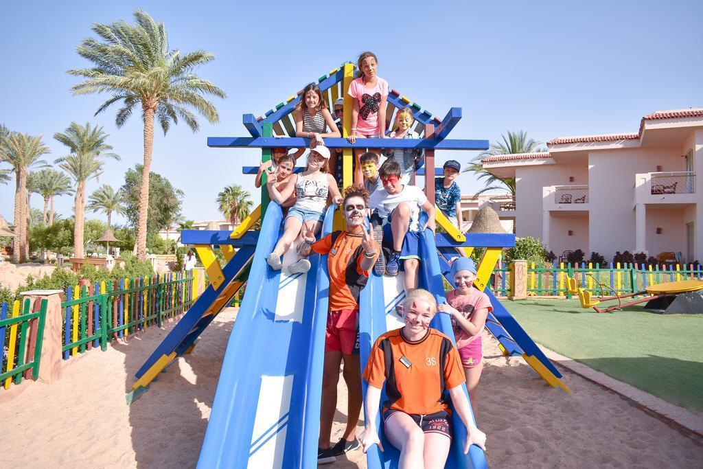 parrotel-beach-resort-genel-0021