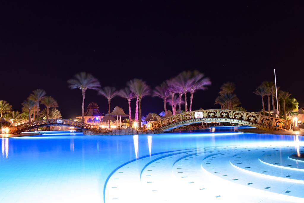 parrotel-beach-resort-genel-0024