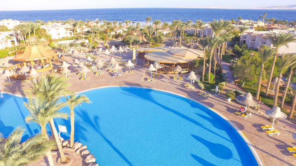 parrotel-beach-resort-genel-0026
