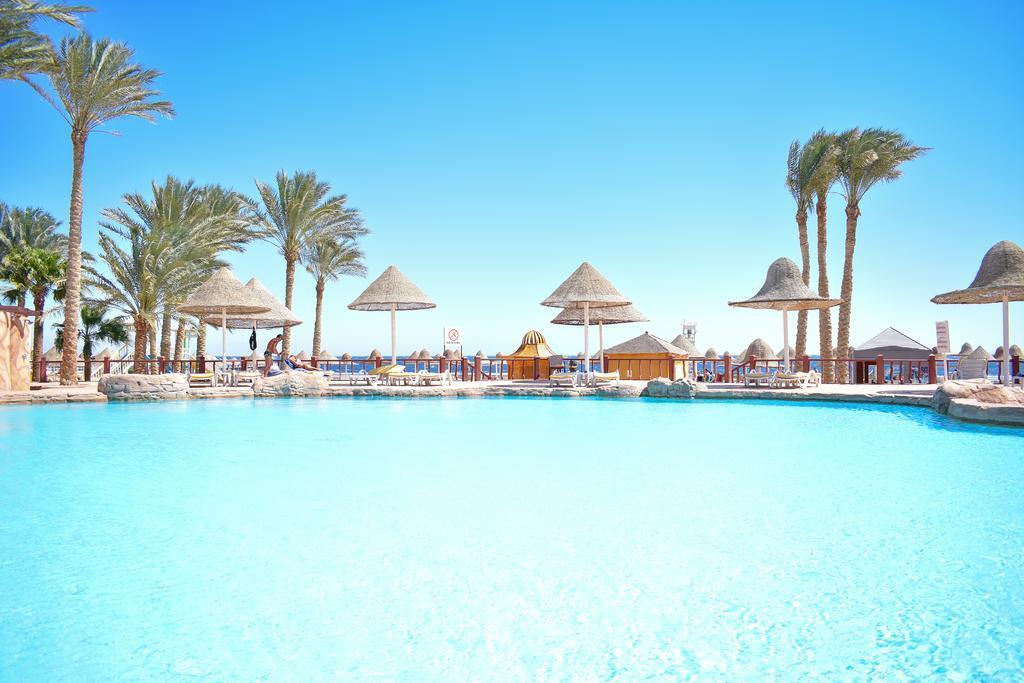 parrotel-beach-resort-genel-0028