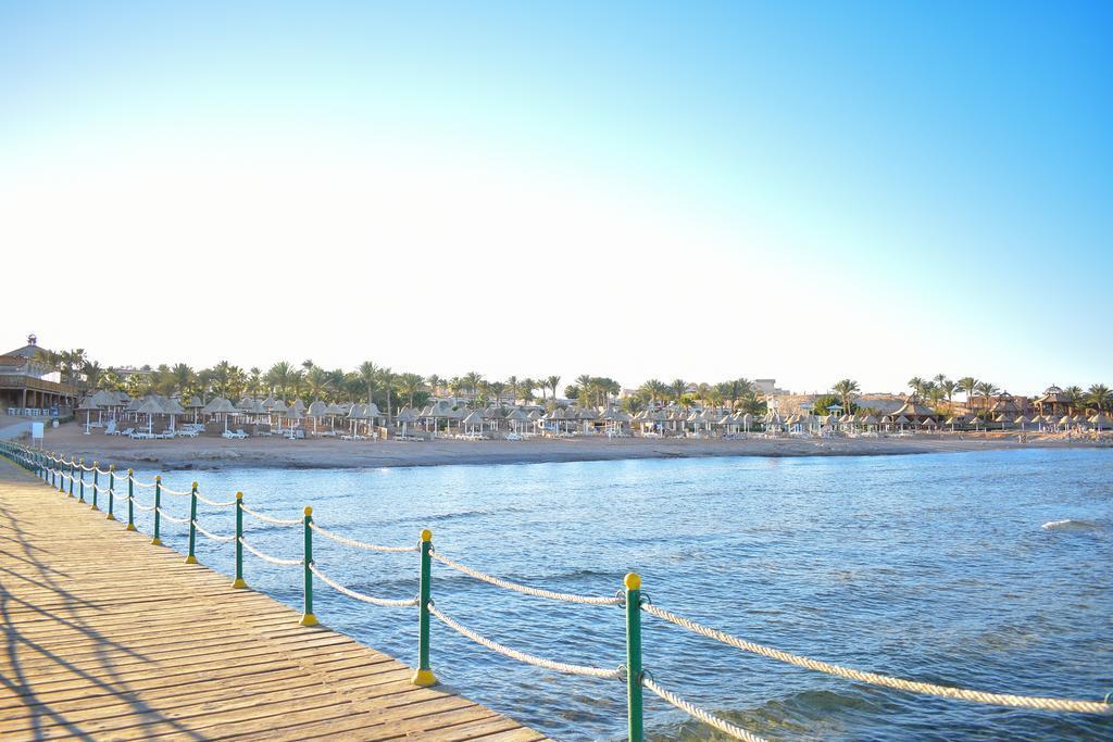 parrotel-beach-resort-genel-0029