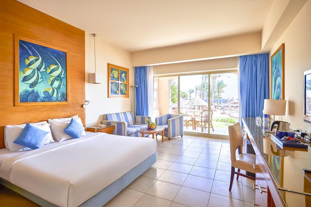 parrotel-beach-resort-genel-003