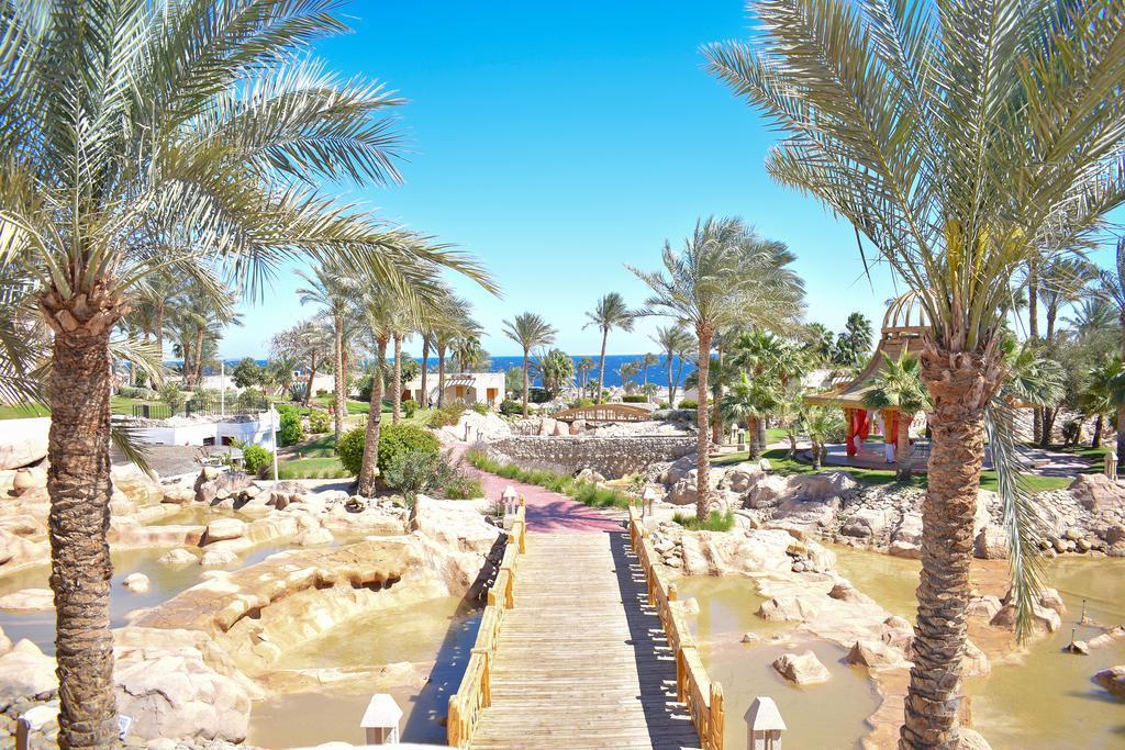 parrotel-beach-resort-genel-0030