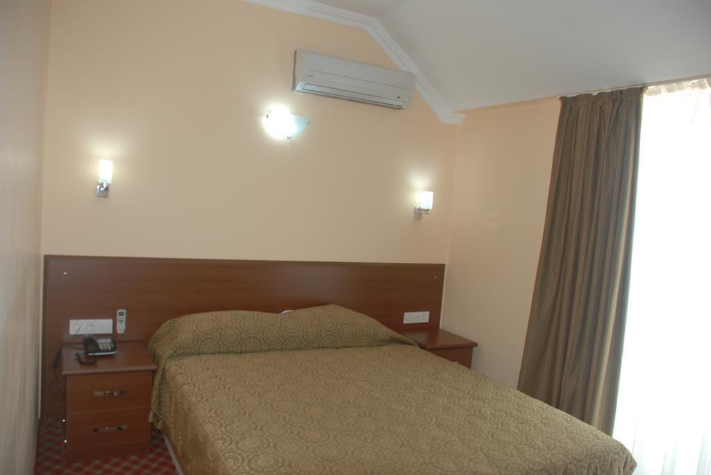 pekcan-hotel-genel-002