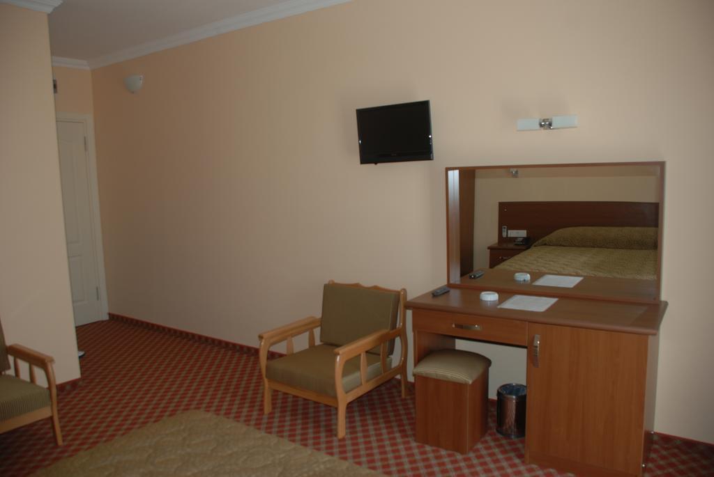 pekcan-hotel-genel-004