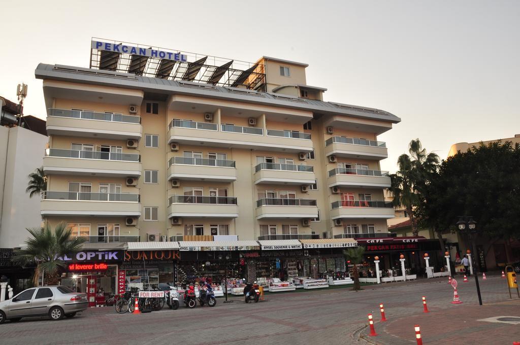 pekcan-hotel-genel-005