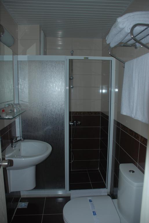 pekcan-hotel-genel-011
