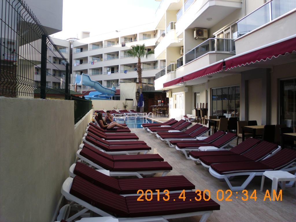 pekcan-hotel-genel-013
