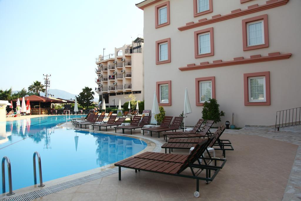 pelin-hotel-genel-001