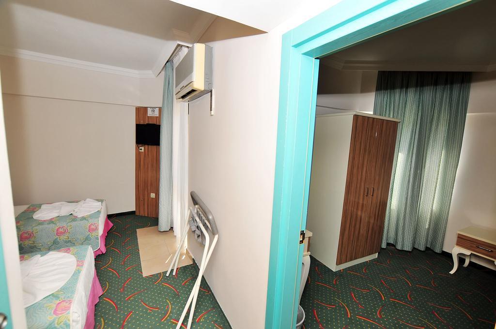 pelin-hotel-genel-0011