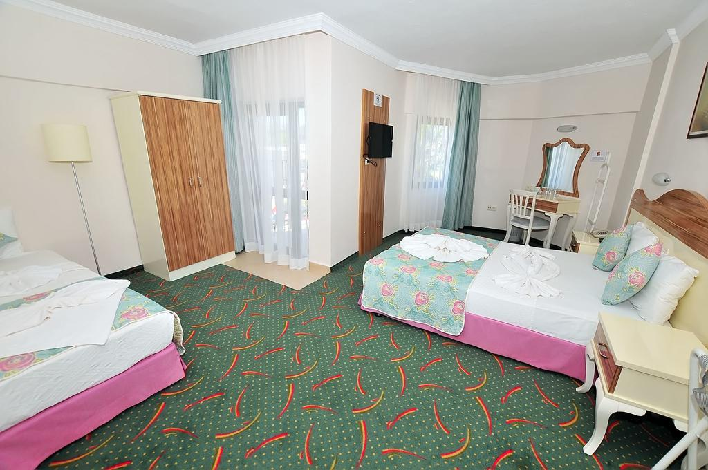 pelin-hotel-genel-0015