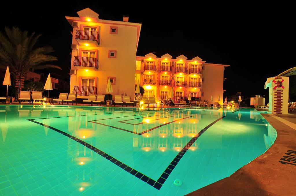 pelin-hotel-genel-006