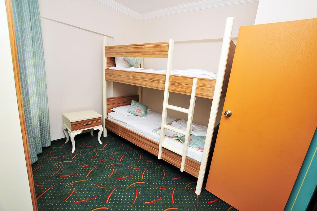 pelin-hotel-genel-009