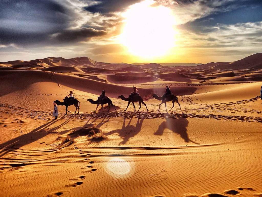 perlite-na-maroko-marakesh,-esauira,-agadir-genel-002