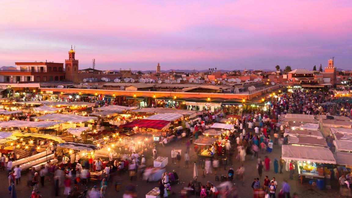 perlite-na-maroko-marakesh,-esauira,-agadir-genel-003
